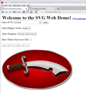 http://codinginparadise.org/projects/svgweb/samples/demo.html?name=scim&svg.render.forceflash=false